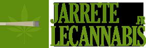 Jarretelecannabis.fr